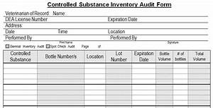 28 images of controlled substance log sheet template With controlled drug register template