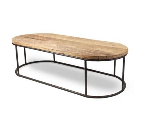 CFRentals.com   Contemporary Furniture Rentals::: Tables