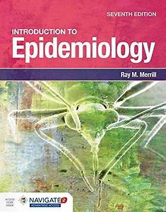 apa citation of a textbook epidemiology textbooks shop for new used college