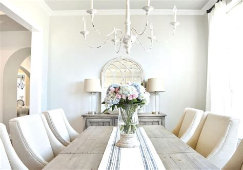 tag archive  beach house home bunch interior design