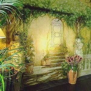 3d Wall Art : amazing 3d paintings ~ Sanjose-hotels-ca.com Haus und Dekorationen