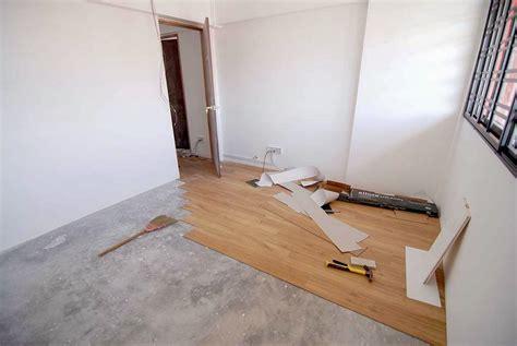 vinyl plank flooring upstairs butterpaperstudio reno s maisonette carpentry and upstairs vinyl flooring has started