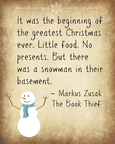 Book Thief Quotes And Page Numbers Quotesgram. Depression New Year Quotes. Christian Quotes Not From The Bible. Strong Quotes On Family. Funny Quotes Jokes And Sayings. Inspirational Quotes Lion. Confidence Quotes Tyra Banks. Friday Hangover Quotes. Alice In Wonderland Legal Quotes