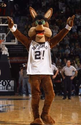 fear the deer bucks beat 76ers 90 82 to clinch playoff spot 40 best images about sports mascots on
