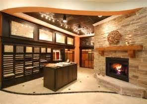 home design dallas dallas home design magazine home design