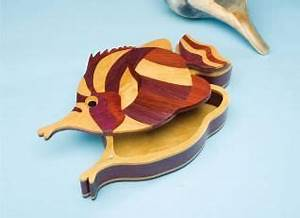 65 best images about Scroll Saw on Pinterest Reindeer
