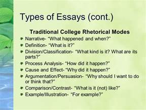 essay modes pay it forward essay examples pay to write essay modes