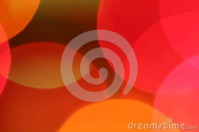 warm hues floating abstract background royalty free stock photos image 36266658