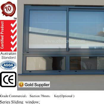 aluminum sliding windows price philippines  sale buy aluminum sliding window framewindow