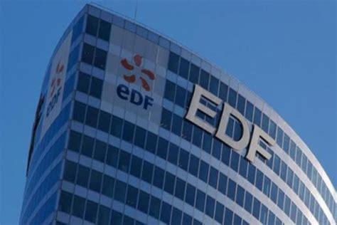 edf siege quand l 39 amf enquête au siège d 39 edf l 39 usine de l 39 energie