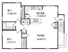 high resolution 30 x 30 house plans 2 20x30 house floor plans floor plans