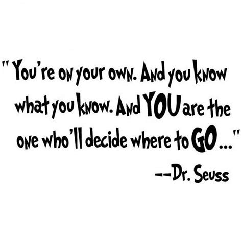 Dr Seuss Graduation Quotes Poems Quotesgram. Sad Quotes Suicidal Thoughts. Sister Quotes Poems And Sayings. Single Line Quotes On Smile. Work Tomorrow Quotes. Short Quotes Romeo And Juliet. Sassy Latina Quotes. Best Country Music Quotes Ever. Music Quotes Johnny Cash