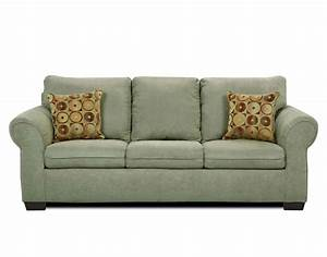 Cheap sofa and loveseat sets feel the home for Sofa and loveseat