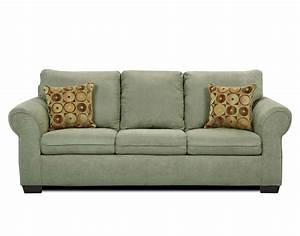 sofa sets for sale near me furniture sale near me fresh With sectional sofas for sale near me