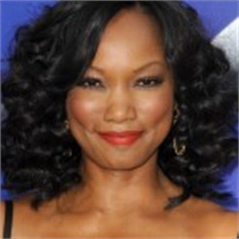 9 Fabulous Medium length hair styles for black women