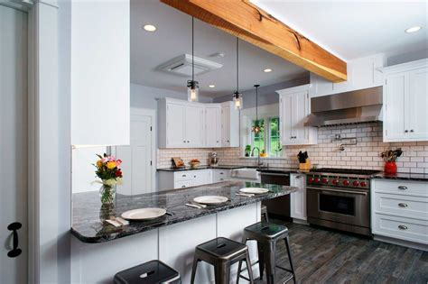 Designing Beautiful White Kitchens  Morris Black Designs. Decorate Your Living Room. Anders Osborne Living Room. Simpsons Living Room Painting. Light Blue Curtains Living Room. Living Room Grey Color Schemes. Gypsum Ceiling Design For Living Room. Small Simple Living Room Design. Curtain Design For Small Living Room