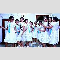 Maga Nodana (ingi Bingi Sena)  Deweni Inima Teledrama Song  Various Artists Chords Chordify