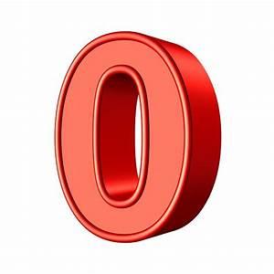Zero 0 Number Free Image On Pixabay