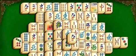 ¿como tener internet gratis en el 2020? Mahjong online gratis para jugar sin descargar | FS Gamer | Plantilla de tarjeta de cumpleaños ...