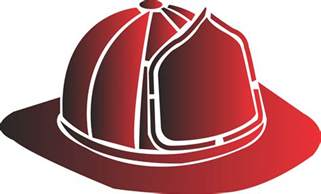fireman hat clipart china cps