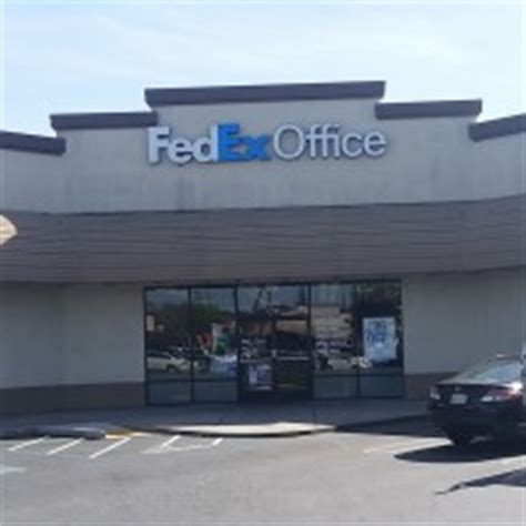 Office Supplies Modesto by Fedex Office Modesto California 2225 Plaza Pkwy 95350