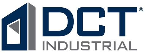 DCT Industrial Trust Inc (NYSE:DCT) Notes Market ...