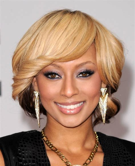 Black And Blonde Hair Color How To Color Hair From Blonde
