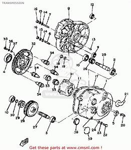 Yamaha Golf Cart Engine Diagram  U2022 Downloaddescargar Com