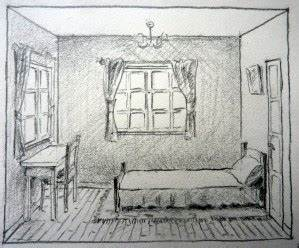 glamorous comment dessiner sa chambre ideas best image With dessiner ma maison en ligne