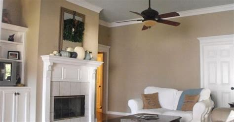 khaki interior paint color relaxed khaki by sherwin williams house interior paint ceiling color wall
