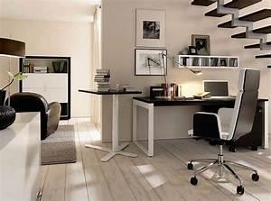 U221a15, Creative, Business, Office, Design, Ideas, For, Men