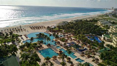 iberostar cancun cancun holidaycheck quintana roo