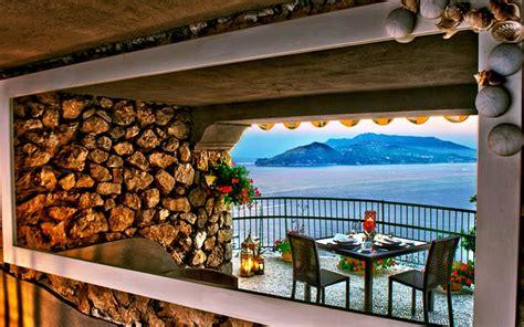 la terrazza restaurant la terrazza di lucullo restaurants italy