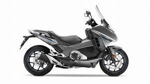 Moto Honda Automatique : pr sentation integra 2016 scooter gamme motos honda ~ Medecine-chirurgie-esthetiques.com Avis de Voitures