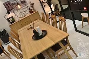 Möbel Aus Skandinavien : d nisches design m bel aus d nemark blog skandinavien imm cologne k ln m belmesse holz ~ Sanjose-hotels-ca.com Haus und Dekorationen