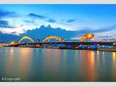 InterContinental Travel Centre ITC » 4 DAYS VIETNAM