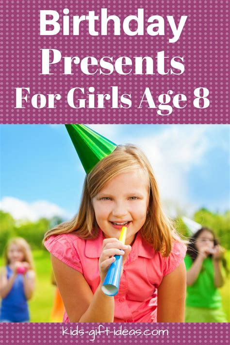 120 best images about best toys for 8 year old girls on
