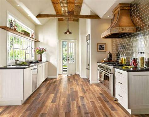 everyday wood laminate flooring   home