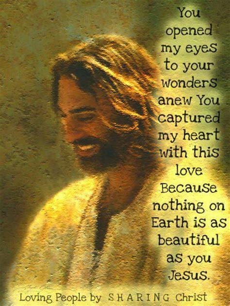 christ quotes pictures beautiful quotesgram