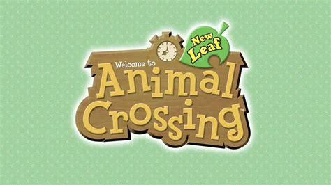 Shops In Animal Crossing New Leaf