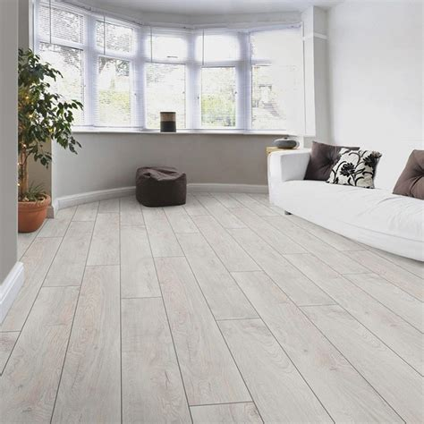 Villeroy & Boch Laminate Country 12mm Garden Oak From