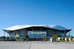 Groupama Assurance Credit : le parisien groupama ~ Medecine-chirurgie-esthetiques.com Avis de Voitures