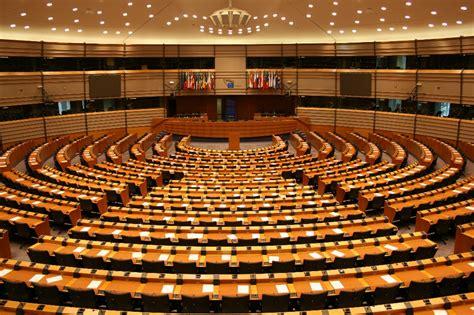 si鑒e parlement europ馥n bezoek aan brussels en europees parlement 2010 n va mol