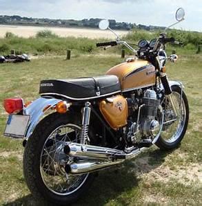 Moto 50cc Occasion Le Bon Coin : moto ancienne occasion le bon coin passionn de voiture et moto ~ Medecine-chirurgie-esthetiques.com Avis de Voitures