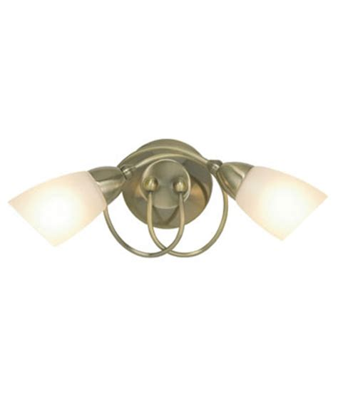 bhs ottoni wall light brass review compare
