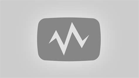 Cr7 Live Stream Youtube