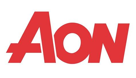 Aon identifies seven emerging risk opportunities for ...