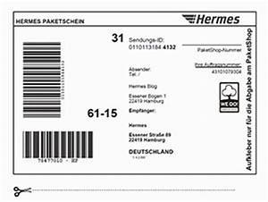 Sky Retourenschein Ausdrucken : hermes sendungsverfolgung paketverfolgung ~ A.2002-acura-tl-radio.info Haus und Dekorationen