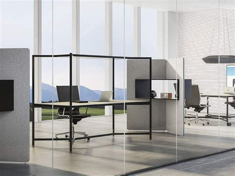 bureau coworking bureau coworking hub idea ko