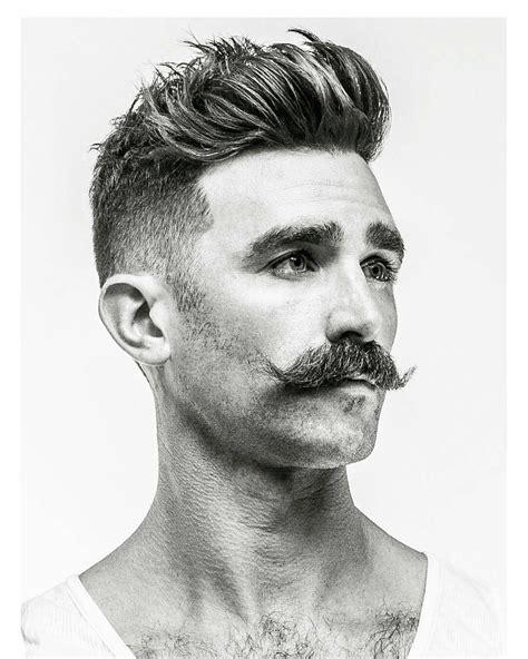 mens hair style best 25 mustache ideas on mustache costume 2803